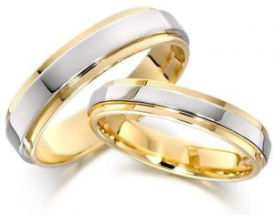 marriage-commitment-love-relationship