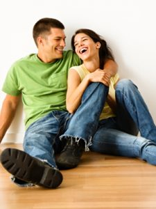 happy couple marriage counseling help marital