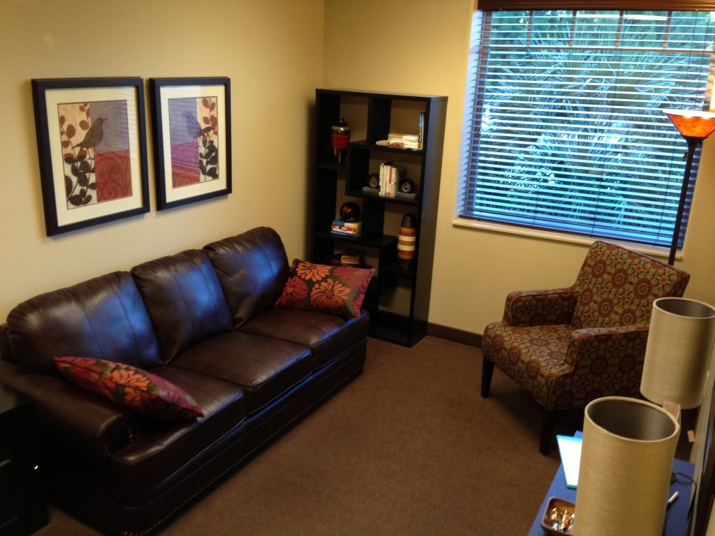 counseling-therapy-office