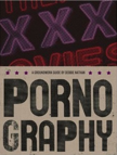 pornography_sex_addiction_help_counselor