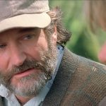 robin-williams-depression-counseling-st-george