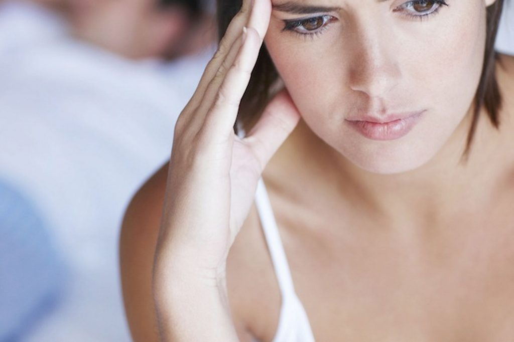 depression bipolar postpartum disorder