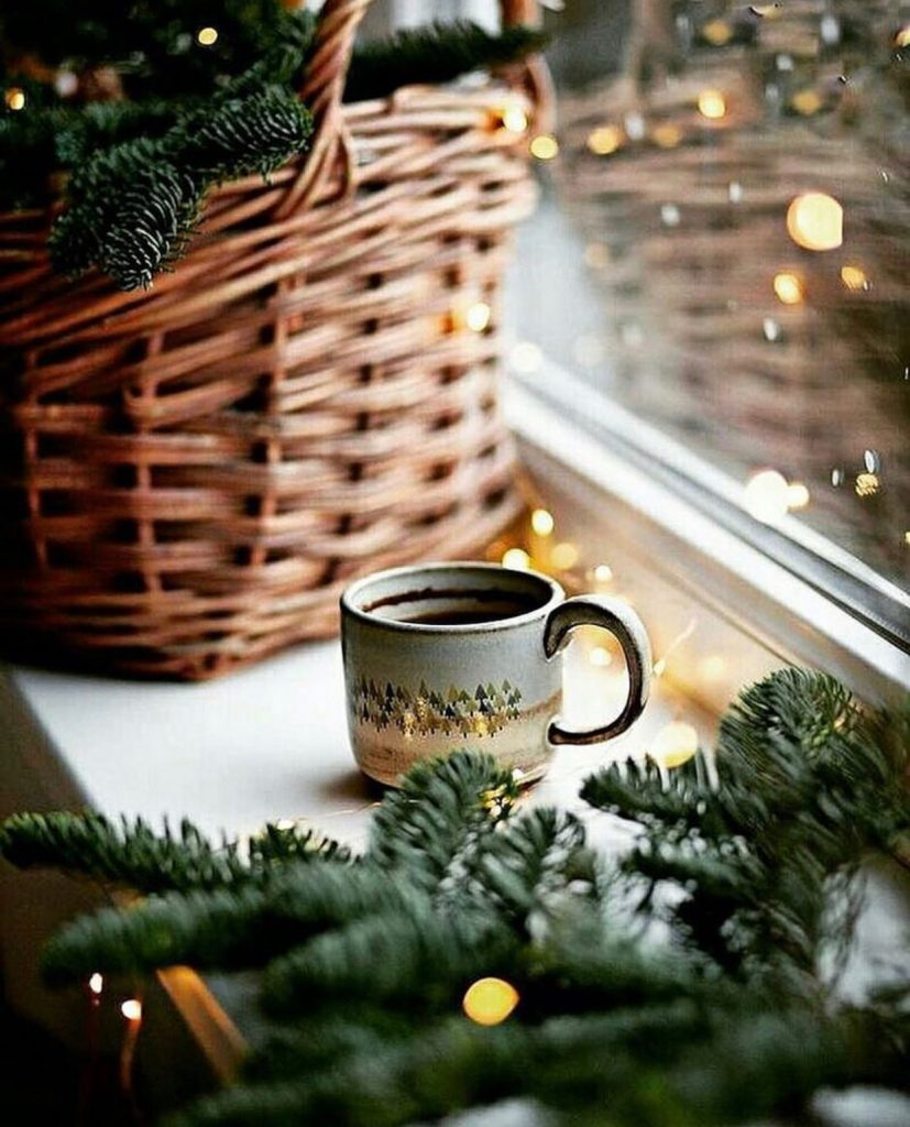 anxiety grief loss depression during holidays christmas